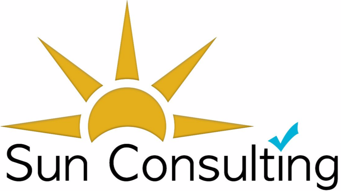 Accountancy Sun Consulting